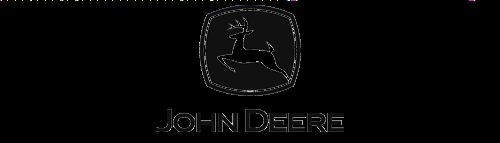jhonderee.png