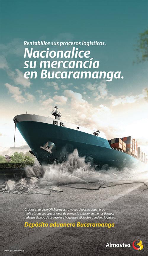 agenciacentral-almaviva-bucaramanga.jpg