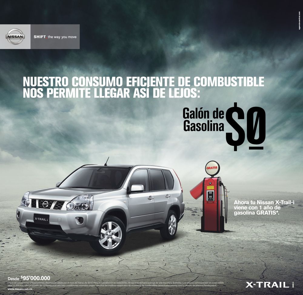 agenciacentral-nissan-01.png