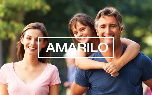AMARILO.png