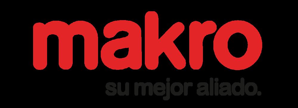 logo_makro_rojo.png