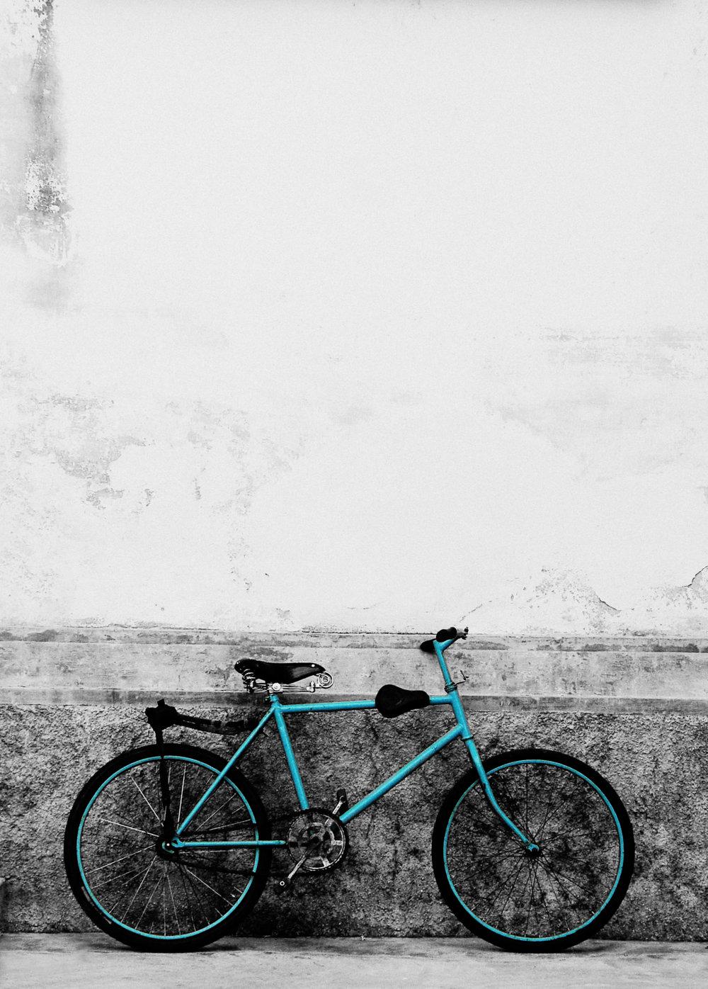 cycling in Carapira.jpg