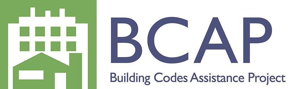 bcap_logo_short.jpg