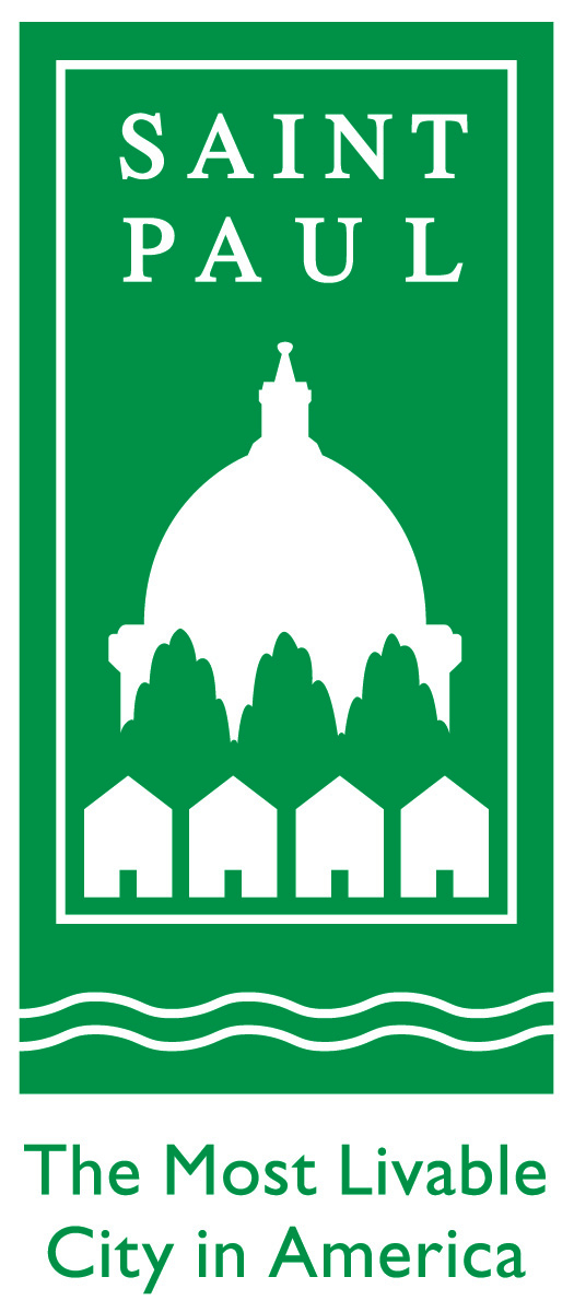 st paul logo green.jpg