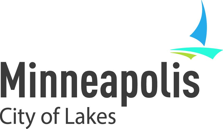 Minneapolis logo color.jpg