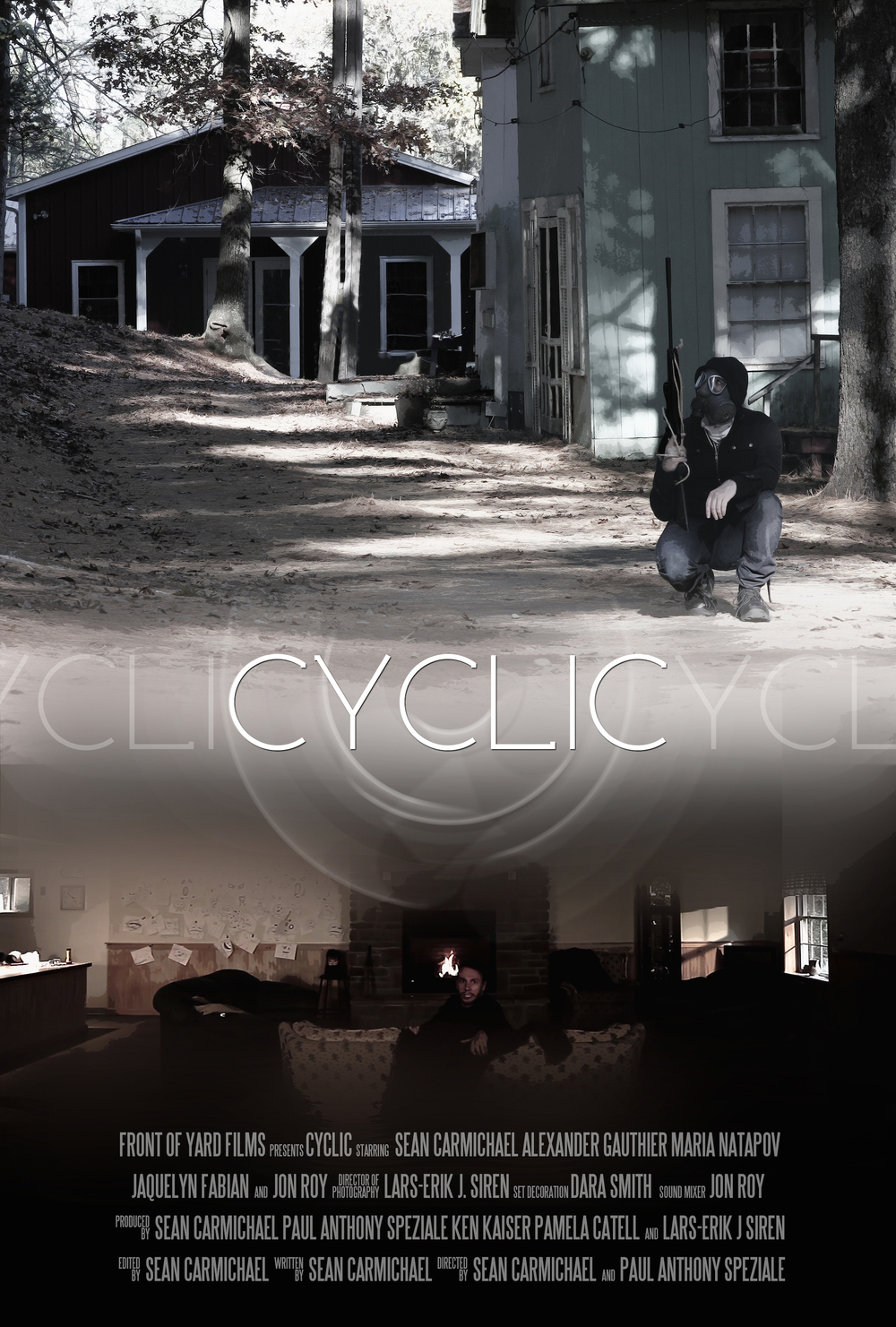 cyclic Poster new.jpg