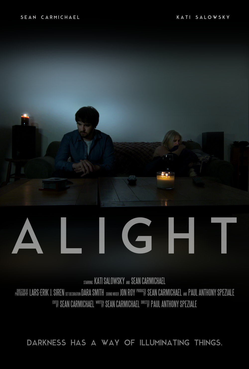 ALIGHT Poster.png