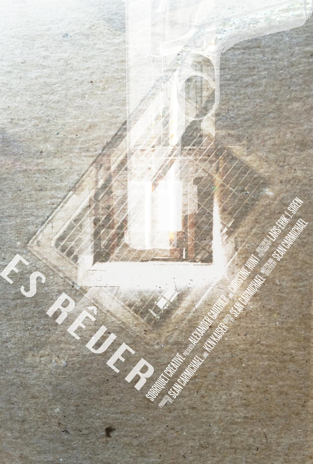 Es Rever Poster.jpg