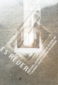 Es Rever Poster
