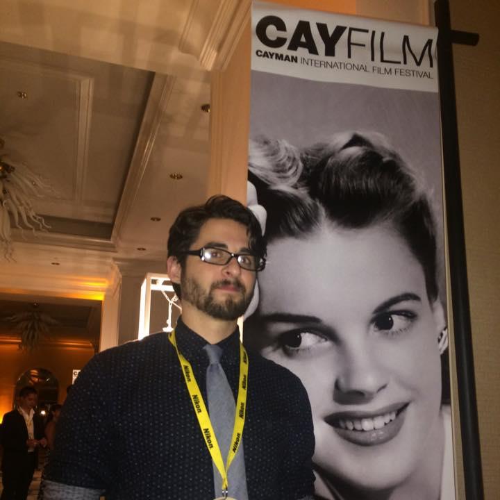 CayFilm Fest.jpg