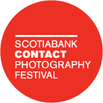 stacklab-contact-photography-festival-colin-boyd-shafer.png