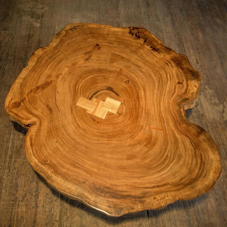 stacklab-design-custom-furniture-table-wood-surface-reclaimed-nature.jpg