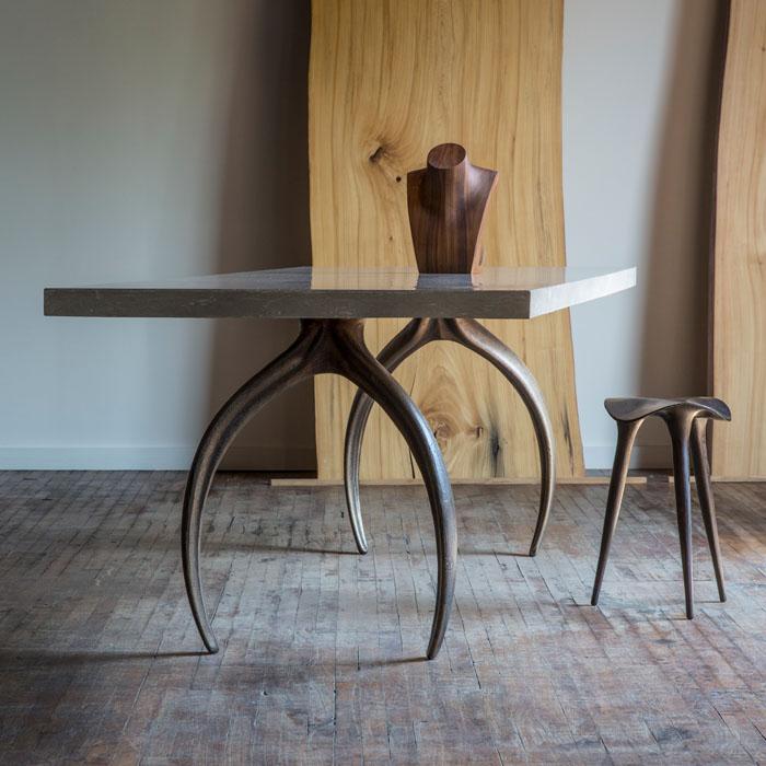 stacklab-custom-design-furniture-dining-table-studio.jpg