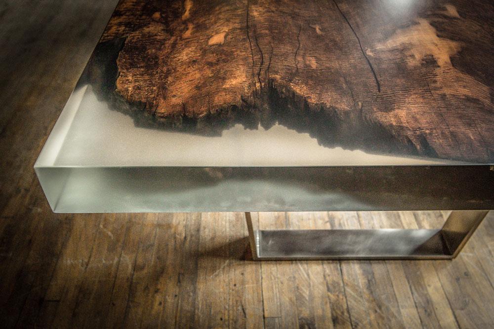 stacklab-design-custom-dining-table-redwood-resin-detail-nature.jpg
