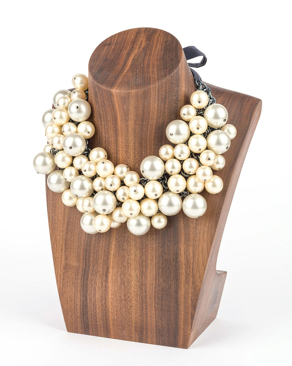 stacklab-design-custom-jewelry-display-bust-natural-materials.jpg