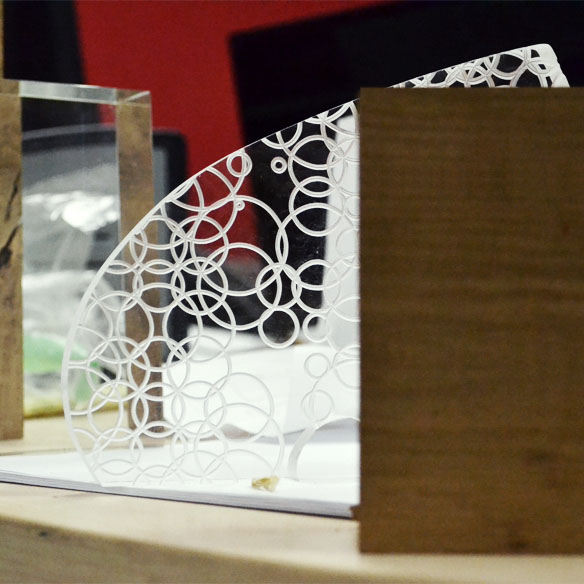 stacklab-digital-design-fabrication-custom-oak-acrylic-process.jpg