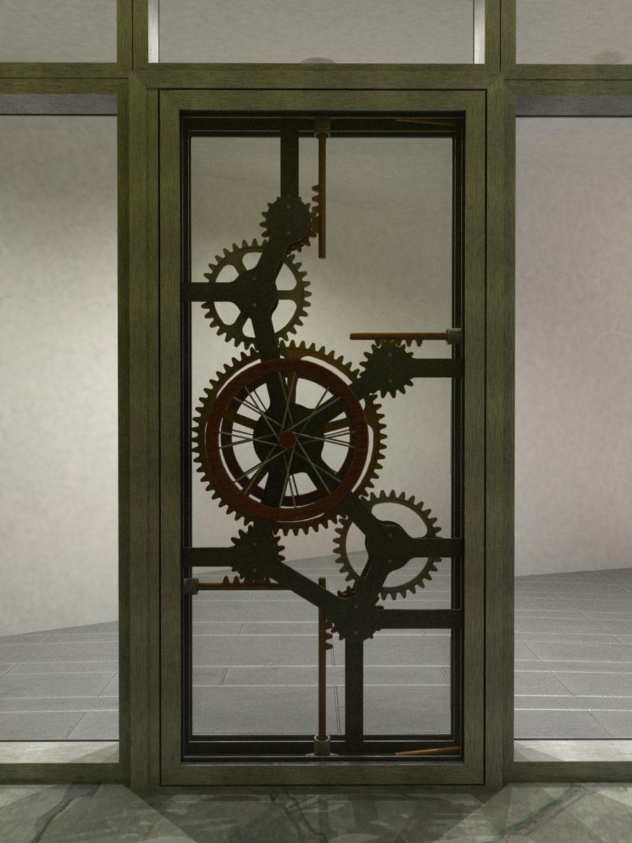 stacklab-design-custom-door-silhouette-construction-architecture.jpg