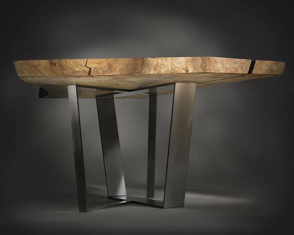 stacklab-design-bespoke-table-wood-metal.jpg