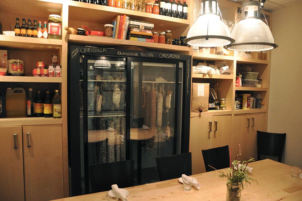 stacklab-restaurant-design-pantry-storage.jpg
