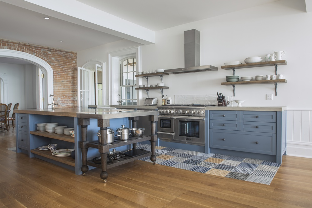 Kitchen and Island Detail.jpg
