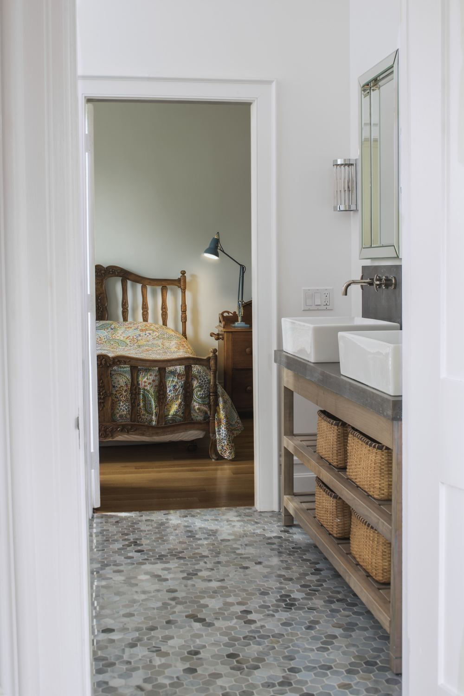 shared bathroom with boys room.jpg