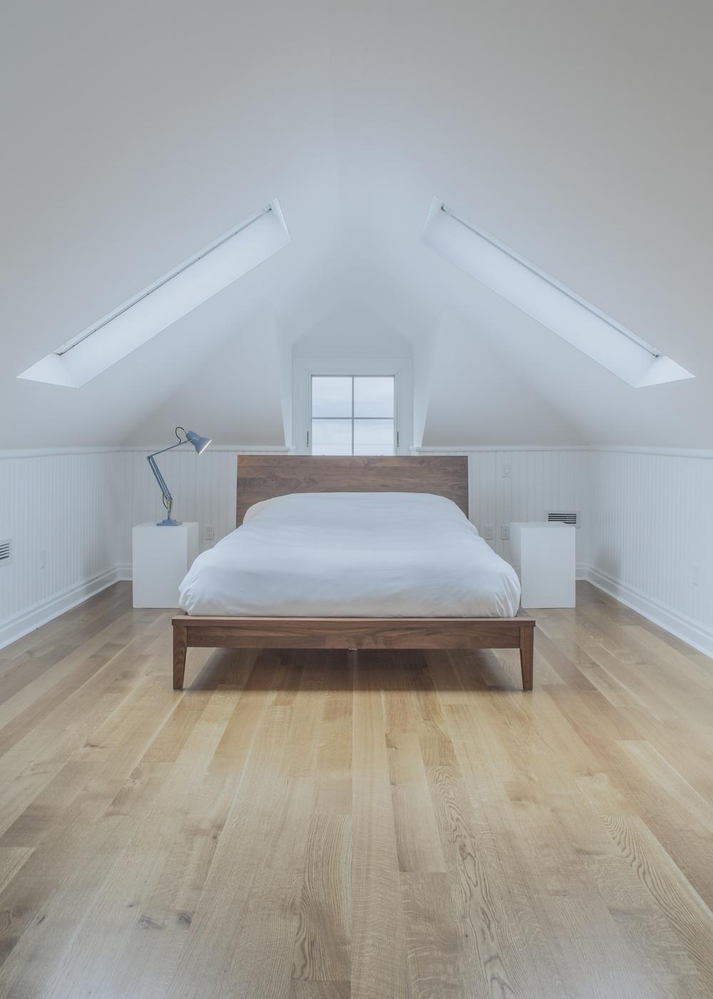 Third Floor Bed.jpg
