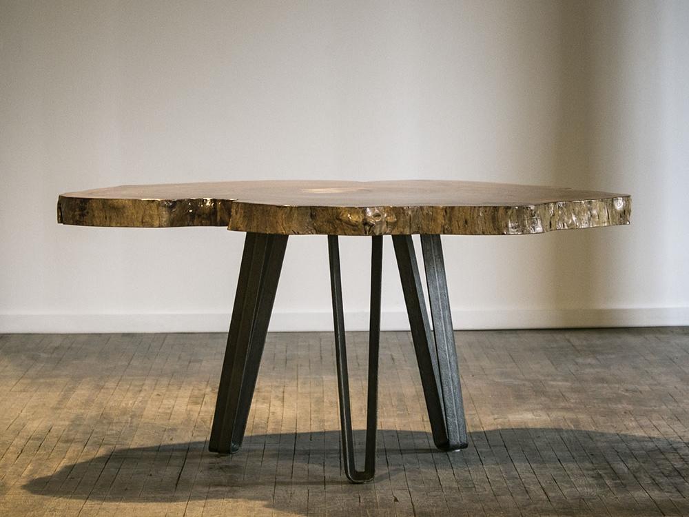 stacklab-design-custom-furniture-table-american-elm-mahogany-oak-elm-wood-cast-iron.jpg