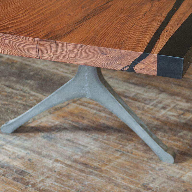 stacklab-design-custom-redwood-black-resin-table-cast-iron-legs.jpg