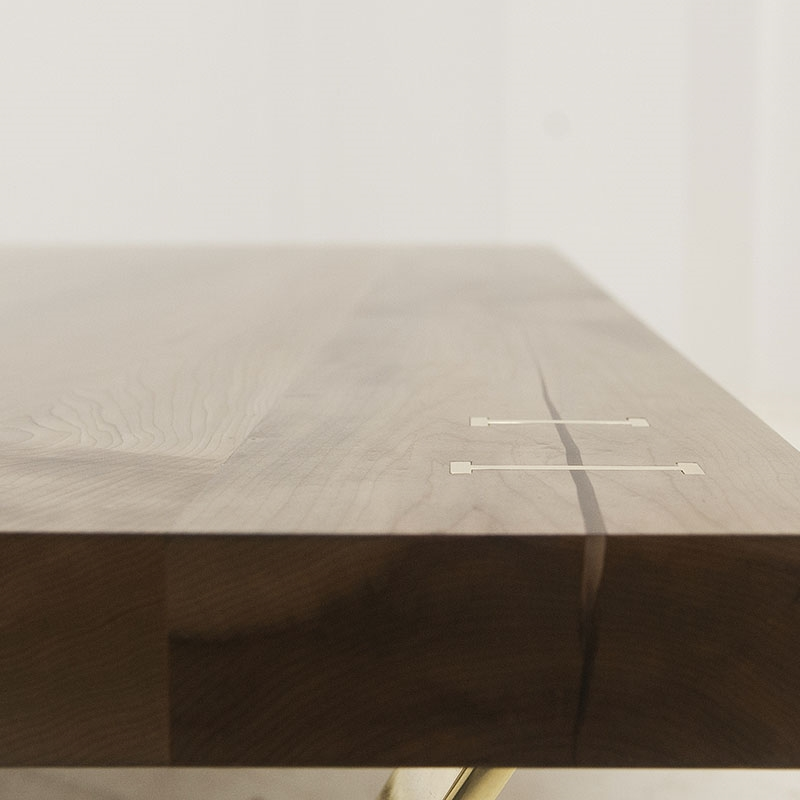 stacklab-design-custom-furniture-low-table-oxidized-maple-brass.jpg