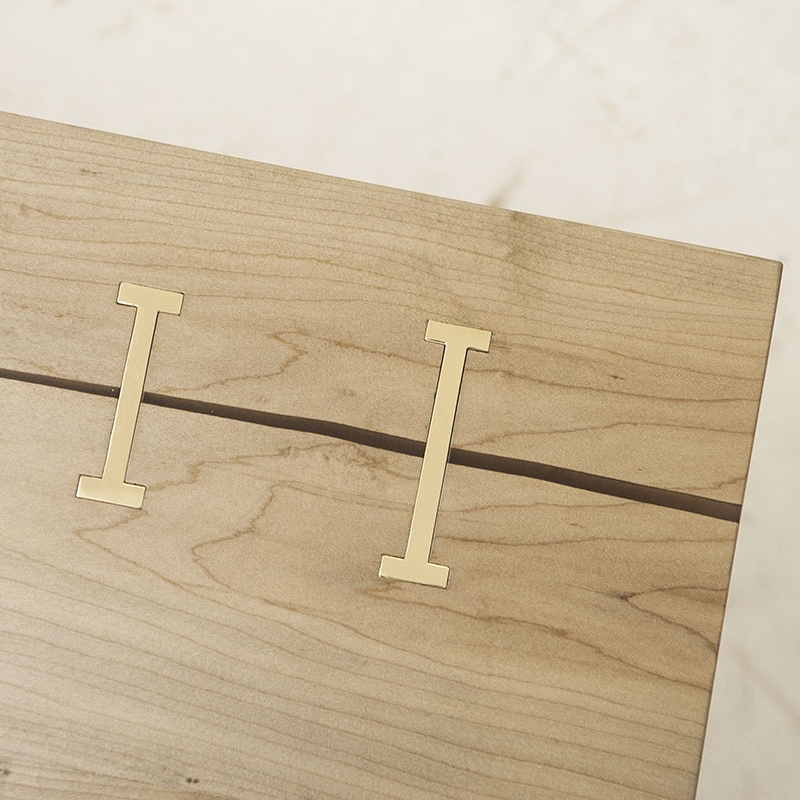 stacklab-design-custom-coffee-table-solid-brass-staples.jpg