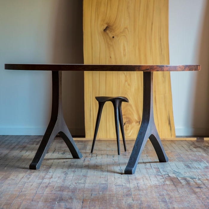 stacklab-design-bespoke-furniture-dining-table-oval-iron-beech-walnut-reclaimed.jpg