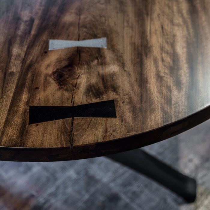 stacklab-design-bespoke-furniture-dining-table-reclaimed-wood-detail-joints.jpg