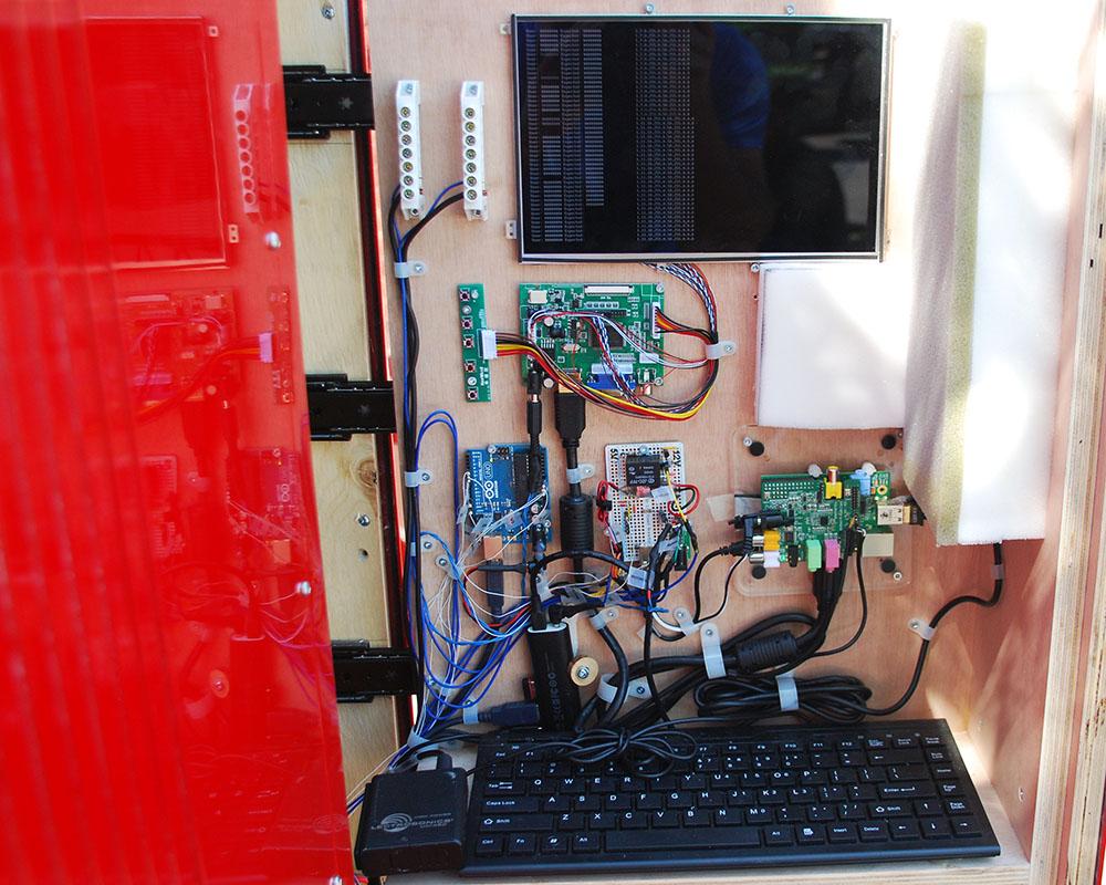 stacklab-design-molson-anthem-fridge-interactive-programming-wiring.jpg