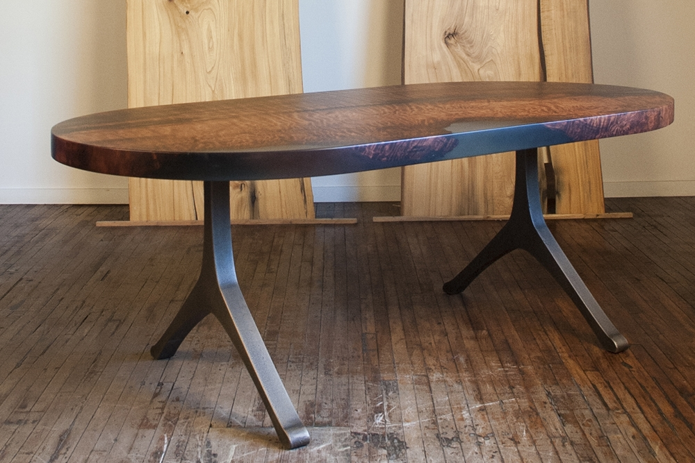 stacklab-design-custom-oval-table-redwood-view.jpg