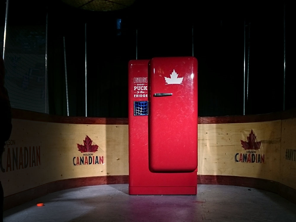 stacklab-design-fabrication-molson-slap-shot-beer-fridge-advertising.jpg