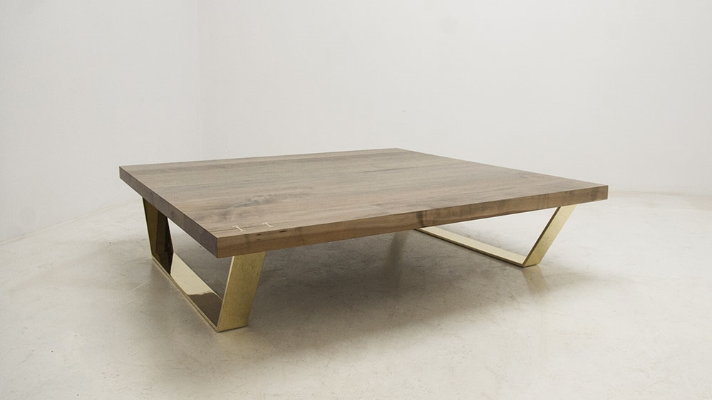 stacklab-design-fabrication-custom-coffee-table-extra-large-wood-metal.jpg