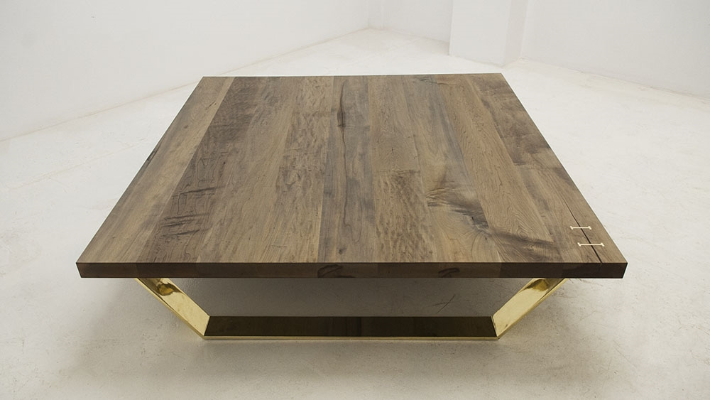 stacklab-design-custom-furniture-luxury-heirloom-wood-metal-maple-brass.jpg