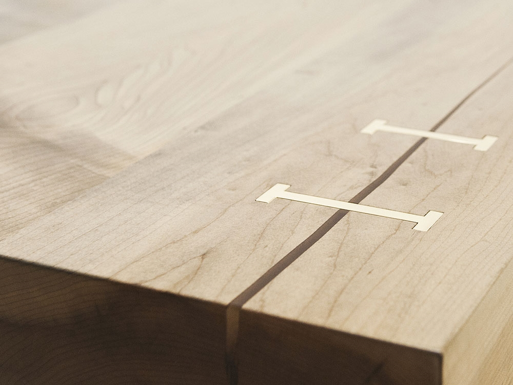 stacklab-design-custom-furniture-brass-staples-oxidized-maple.jpg