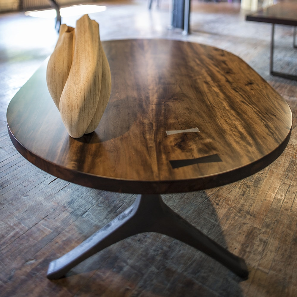 stacklab-design-custom-oval-table-furniture.jpg