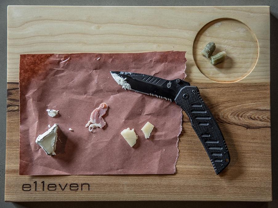 stacklab-design-custom-charcuterie-board-ash.jpg