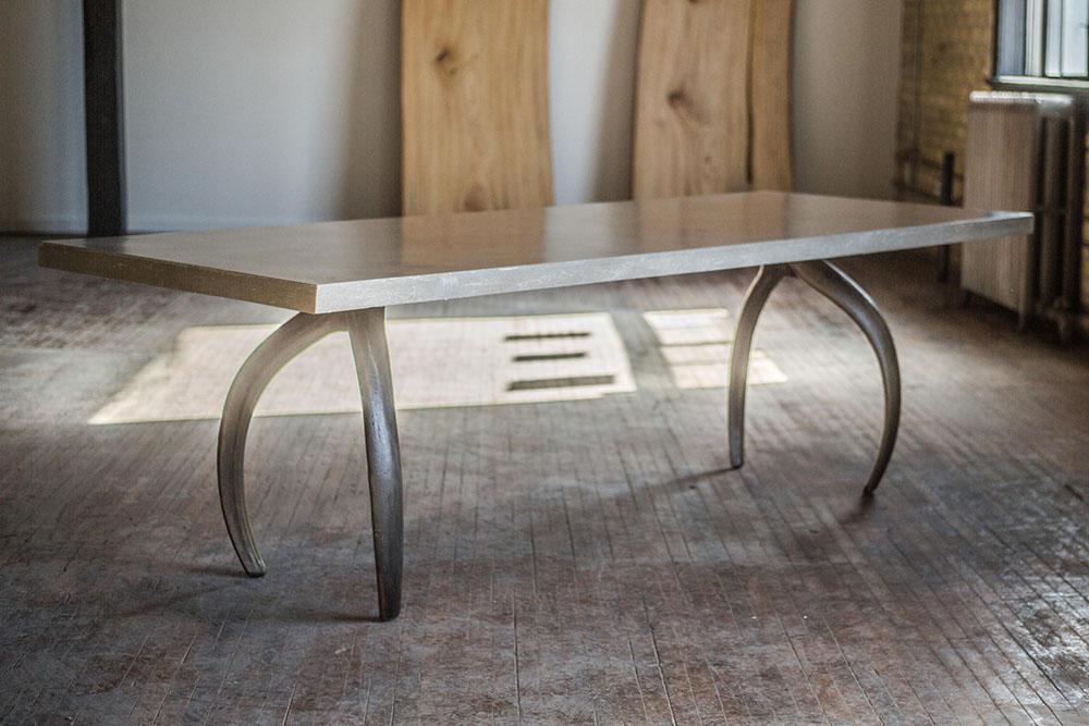 stacklab-custom-design-furniture-dining-table-cast-legs.jpg