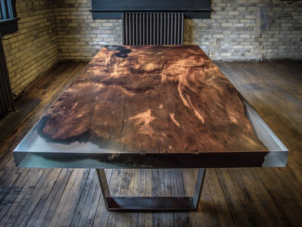 stacklab-design-custom-dining-table-redwood-slab-old-growth.jpg