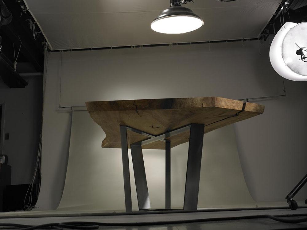 stacklab-design-custom-dining-table-studio.jpg