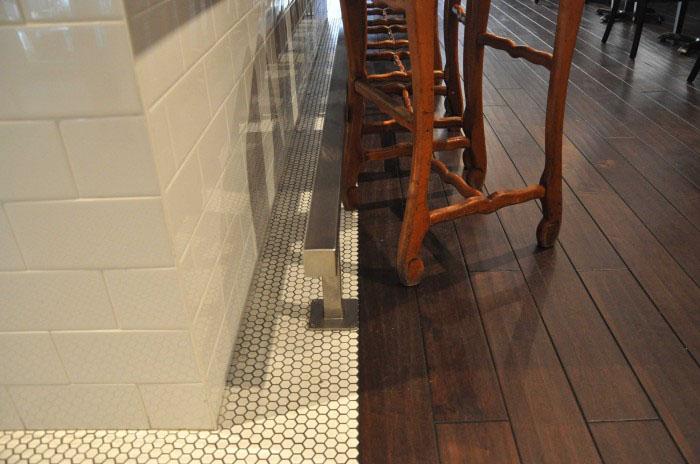 stacklab-restaurant-design-richmond-station-interior-bar-stools-tile-hexagon-subway.jpg