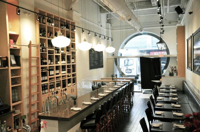 stacklab-restaurant-design-richmond-station-interior-wood-metal-glass.jpg