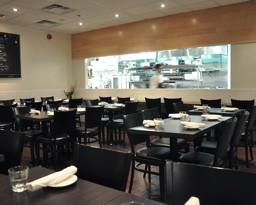 stacklab-restaurant-custom-design-interior-dining-room.jpg