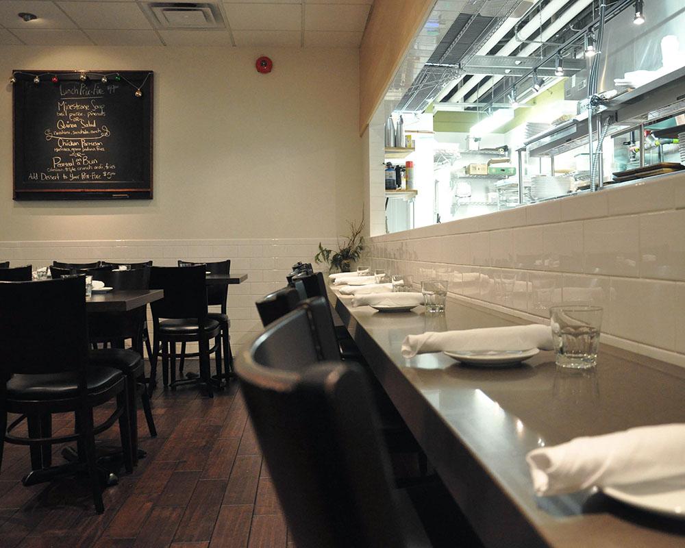 stacklab-restaurant-custom-design-interior-dining-room-chefs-table.jpg