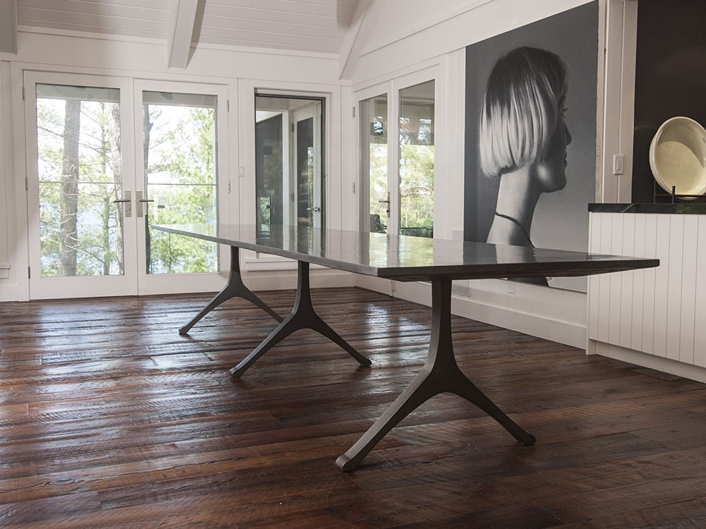 stacklab-design-custom-dining-table-furniture-black-concrete-cast-iron.jpg
