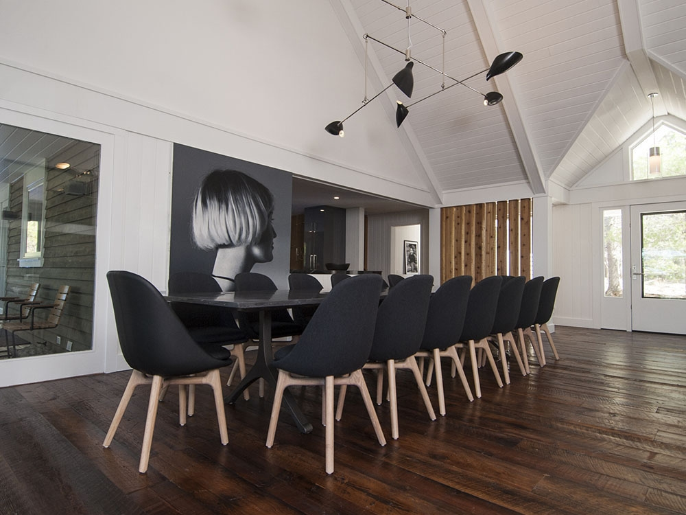 stacklab-design-custom-large-dining-table-chairs.jpg