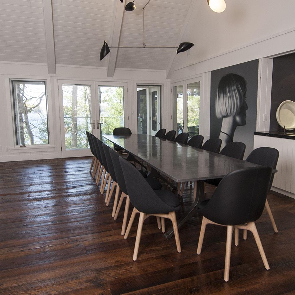 stacklab-design-custom-dining-table-in-situ-chairs.jpg